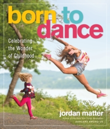 Image for Born to Dance