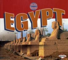 Image for Egypt