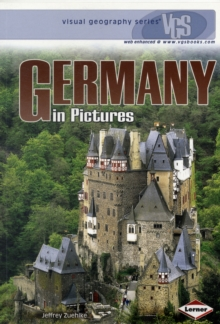 Image for Germany in pictures