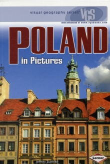 Image for Poland in pictures