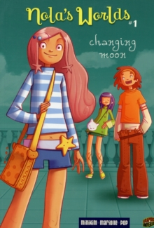 Image for Changing moon