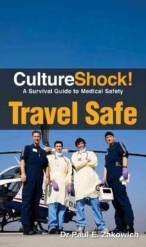Image for Travel Safe