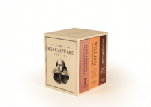 Image for Shakespeare Box Set