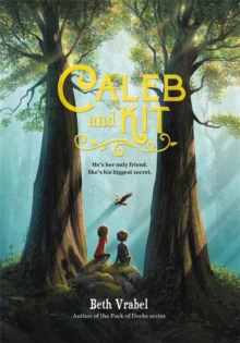 Image for Caleb and Kit