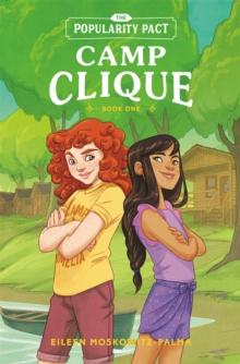 Image for Camp clique