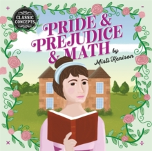 Image for Pride and prejudice and math