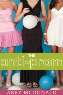 Image for The Anti-Prom
