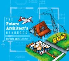Image for Future Architect's Handbook