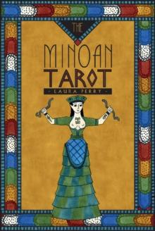 Image for Minoan Tarot