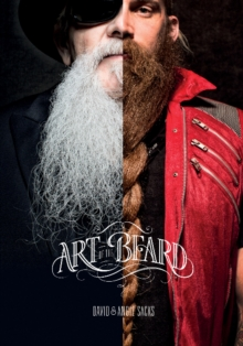 Image for Art of the Beard