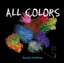 Image for All Colors