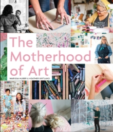 Image for Motherhood of Art