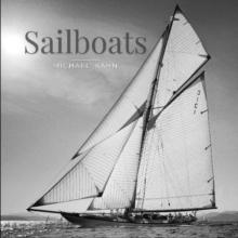 Image for Sailboats