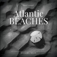 Image for East Coast Atlantic Beaches