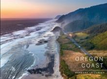 Image for Oregon Coast