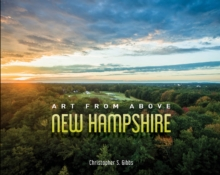 Image for Art from Above: New Hampshire