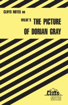 Image for Wilde's Picture of Dorian Gray