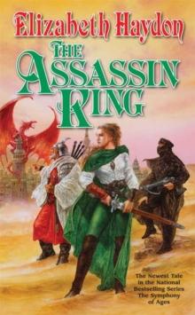 Image for ASSASSIN KING
