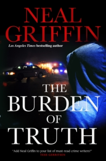 Image for The burden of truth