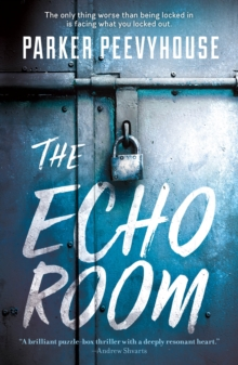 Image for The echo room