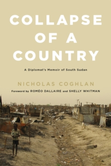 Collapse of a Country