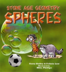 Image for Stone Age Geometry Spheres