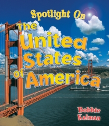 Image for Spotlight on United States