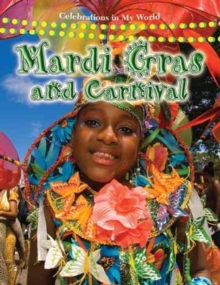 Image for Mardi Gras and Carnival