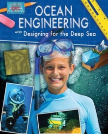 Image for Ocean Engineering and Designing for the Deep Sea