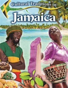 Image for Cultural Traditions in Jamaica