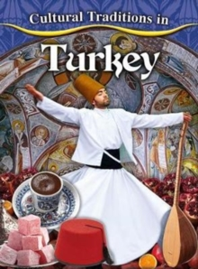 Image for Cultural Traditions in Turkey