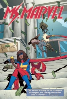 Image for Generation why