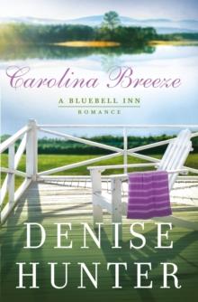 Image for Carolina breeze