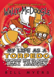 Image for My Life as a Torpedo Test Target