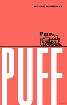 Image for Puff