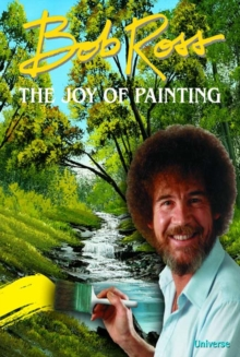 Image for Bob Ross  : the joy of painting