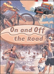 Image for On and Off the Road