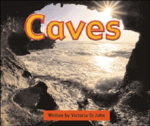 Image for Caves