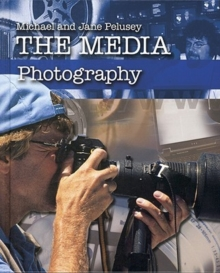Image for Photography