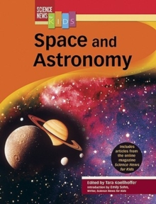 Image for Space and Astronomy