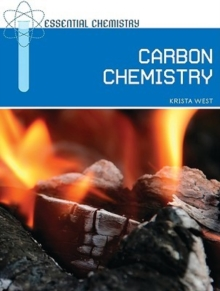 Image for Carbon chemistry