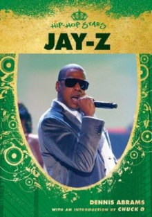 Image for Jay-Z