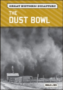 Image for The Dust Bowl