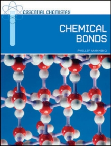 Image for Chemical Bonds