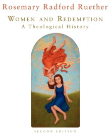 Image for Women and redemption  : a theological history