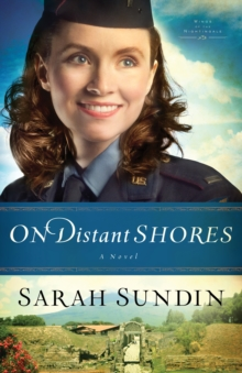 Image for On Distant Shores : A Novel