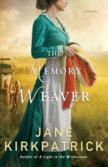 Memory Weaver