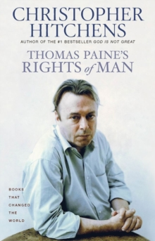 Image for Thomas Paine's Rights of Man : A Biography