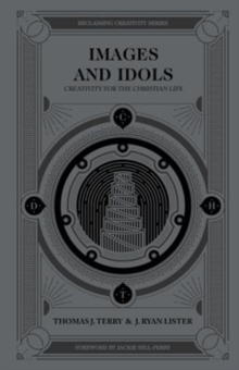 Image for Images And Idols