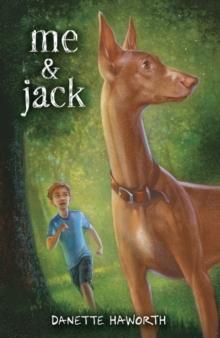 Image for Me & Jack